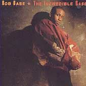 ROB-BASE-incredible-base-1989-tape-SS
