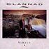 CD: Sirius by Clannad (CD, Oct-1990, RCA)