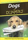 Dogs For Dummies (DVD, 2006)