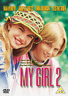 My Girl 2 (DVD, 2008)