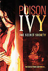 Poison Ivy 4 - Secret Society (DVD, 2009)