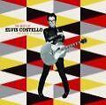 Best Of The First 10 Years von Elvis Costello (2007)