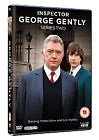 George Gently - Series 2 - Complete (DVD, 2010, 4-Disc Set)