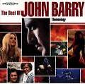 Themeology (Best Of) - John Barry