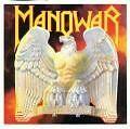 Battle Hymns (Remastered) von Manowar (2002)