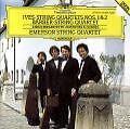 Klassik Quartett Classics's Musik-CD