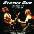 In The Army Now-The Collection von Scooter vs. Status Quo (2002)