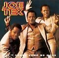 Ain't Gonna Bump No More von Joe Tex (1997)