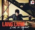 Live Klassik Klaviermusik Musik-CD 's aus Deutschland