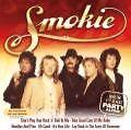 Party Album von Smokie (2010)
