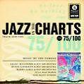 Jazz in the Charts Vol.75 - 1943-1944 von Various Artists (2008) CD NEU OVP - HAMBURG, Deutschland - Jazz in the Charts Vol.75 - 1943-1944 von Various Artists (2008) CD NEU OVP - HAMBURG, Deutschland