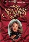 Scruples (DVD, 2010, 3-Disc Set)