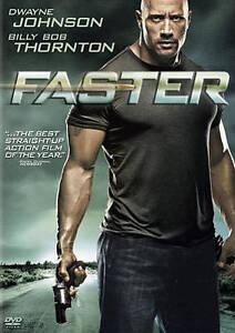 Faster-DVD-2011-DVD-2011