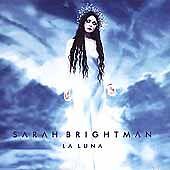 La-Luna-by-Sarah-Brightman-CD-Aug-2000-EMI-Angel-USA