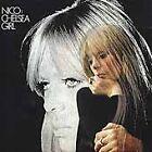 Nico - Chelsea Girl (1994)