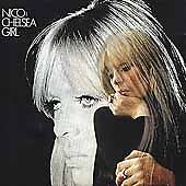 Polydor Folk Pop Music CDs