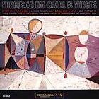 Mingus Ah Um [Remaster] by Charles Mingus (CD, Feb-1999, Sony Music Distribution (USA))
