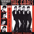 Remember Then by The Earls (The Bronx) (CD, Mar-2006, Collectables)