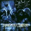 Time Requiem von Time Requiem (2002)