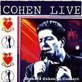 Englische Pop Musik-CD 's aus den USA & Kanada als Live-Edition