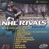 CD: NHL Rivals 2004: Xbox (CD, Nov-2003, 33rd Street Records)