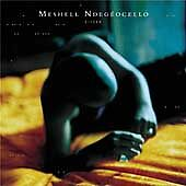 MeShell-Ndegeocello-Bitter-1999-CD-Album