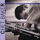Chet Baker - Best of Plays (1992)