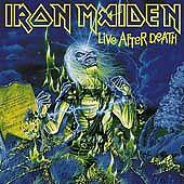 Rock Live 1998 Music CDs