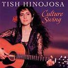 Tish Hinojosa - Culture Swing (2001)