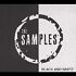 CD: Black & White [CD & DVD] by Samples (The) (CD, Mar-2004, Samples)