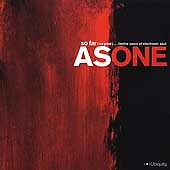 As One - So Far (So Good) (2003)