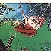 Little-Feat-Sailin-Shoes-CD