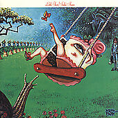 Little-Feat-Sailin-Shoes-CD