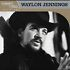 CD: Platinum & Gold Collection by Waylon Jennings (CD, Aug-2003, BMG Heritage) - Waylon Jennings