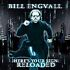 CD: Here's Your Sign Reloaded by Bill Engvall (CD, Nov-2003, Warner Bros.)