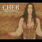 Believe-US-CD-12-Single-Single-by-Cher-CD-Nov-1998-Warner-Bros