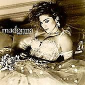 Like-a-Virgin-by-Madonna-Cassette-Nov-1984-Sire