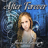 After-Forever-Invisible-Circles-Digipack-CD