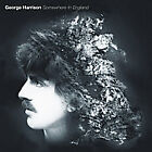 Somewhere in England [Bonus Tracks] [Remaster] by George Harrison (CD, Feb-2004, Capitol/EMI/Dark Horse)
