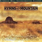Hymns on the Mountain by Craig Duncan and the Smoky Mountain Band (CD, 2003, Green Hill Productions)