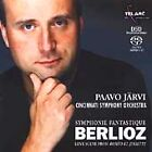 Love Classical Music SACDs