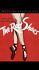 VHS: The Red Shoes (VHS)