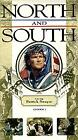 North and South - Book 1 (DVD, 2-Disc Set)