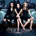 Temptation von Monrose (2006)