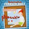 Generation Fernseh-Kult Pinocchio von Various Artists (2004)