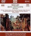 Don Giovanni (AZ) von Pieczonka,Halasz,Skovhus (2003)