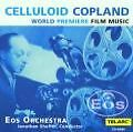 Celluloid Copland von Eos (2001)