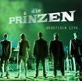 Akustisch Live von Prinzen (2006)