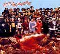 Englische's vom Nuclear Musik-CD