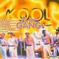 Kool & The Gang (1998)